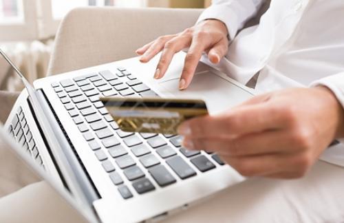 Преимущество онлайн кредита