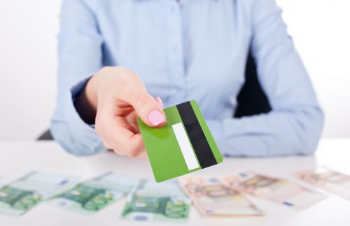 Займы онлайн на карту без проверок срочно