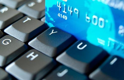 Электронные деньги и особенности использования