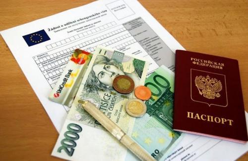 Почему нужно купить страховку для визы Шенген заранее