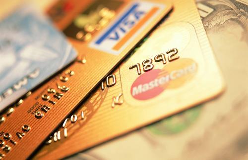 Варианты увеличения кредитного лимита по карте