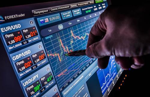 Стоит ли брать кредит для торговли на рынке Форекс