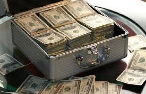 Как правильно оформить заем с плохой кредитной историей