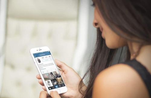 Варианты оформления кредитов на покупку смартфона