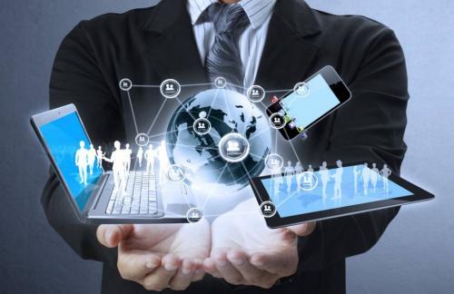Автоматизация работы общепита и торговых заведений – тренд современного бизнеса