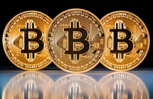 Проверенный сервис по обмену валют онлайн bitcoin.in.ua