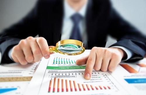 Инвестирование в компанию ALI Trade