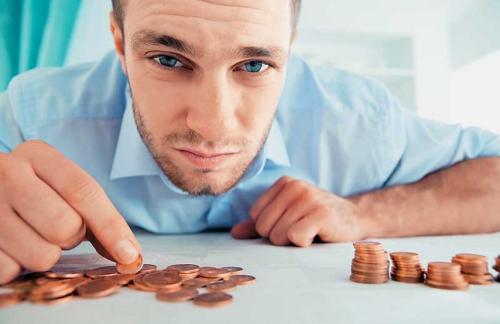 Можно ли погасить кредит и жить свободно?