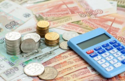 Возможно ли погасить банковский кредит займом взятым в МФО?