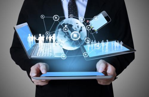 Плюсы инвестирования в ИТ-проекты