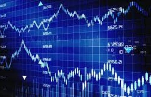 Официальный рейтинг форекс-брокеров поможет определиться с площадкой для торговли