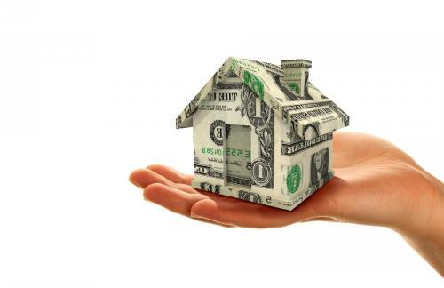 Заем под залог квартиры – гарантированный вариант получения денег
