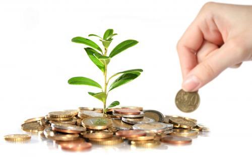 Способы самостоятельного накопления денежных средств на старость