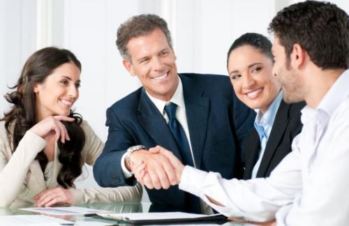 Почему вам необходим инвестиционный финансовый консультант