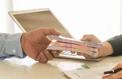 Белорусские банки стали более активно кредитовать стартапы