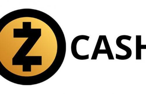 Как Z-Cash удалось добиться высокого уровня анонимности?