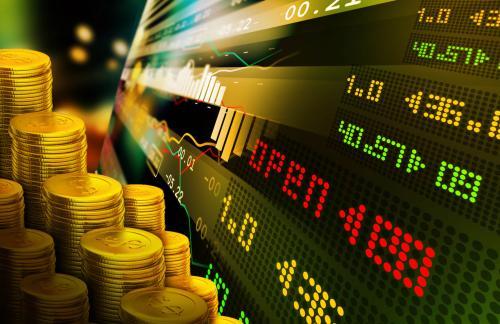 Ключевые особенности торговли криптовалютой на рынке Форекс