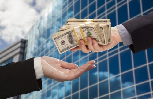 Особенности получения мелких кредитов