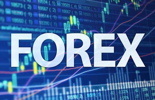 Основные понятия и особенности торговли на бирже Форекс