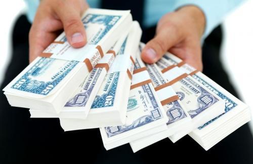 Потребительский кредит или ипотека?