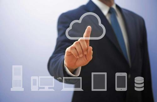 Виртуальная АТС для офиса открывает новые возможности для бизнеса