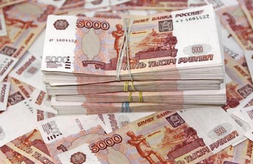 Графики «евро – доллар» и «доллар – рубль» — инструменты эффективного трейдера