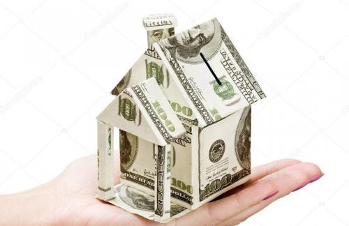 Брус, пеноблок и кирпич – сколько стоит построить из них дом?