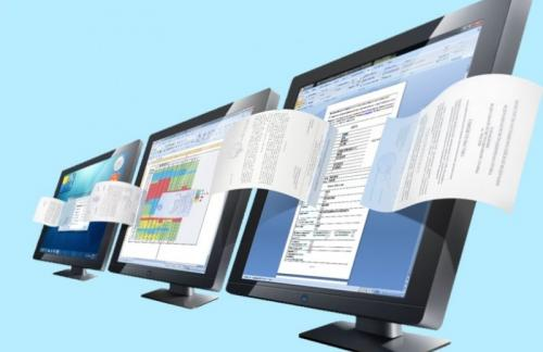 Электронный журнал записи клиентов и его преимущества