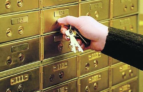 Плюсы открытия депозита в зарубежном банке