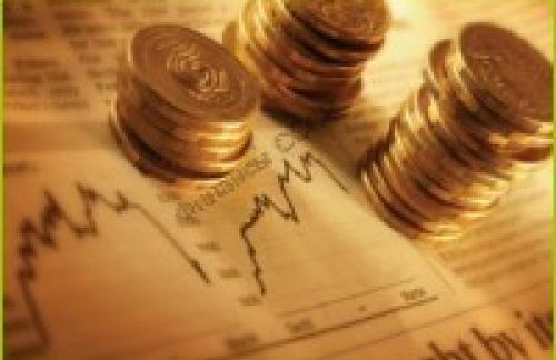 Валютное маневрирование