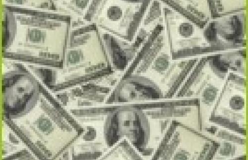 Закономерность денежного обращения