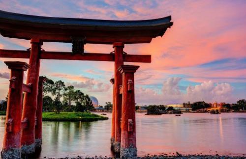 Крупнейший пенсионный фонд Японии стал убыточным