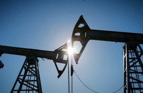 Россия и Оман займутся контролем добычи нефти