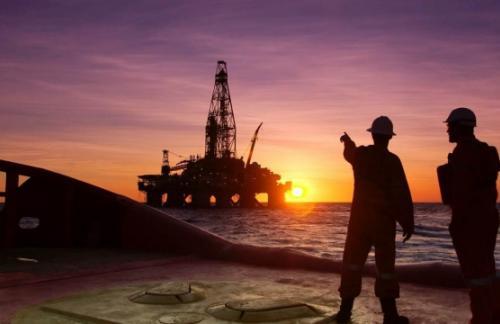 Нефтедобывающие страны встретятся 20 марта в России