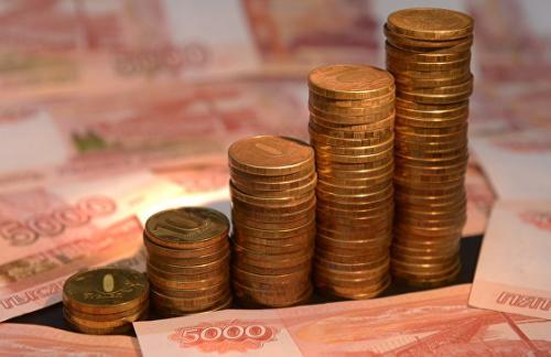 Инвестиции в нефтяную отрасль России составили 1,2 трлн рублей в 2016 году