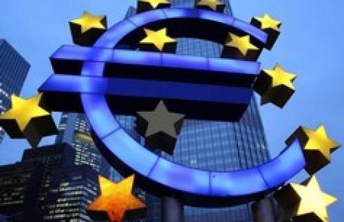 Депутаты в Нидерландах изучают возможность выхода из еврозоны