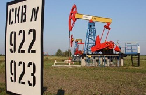 Россия откажется от доллара при продаже нефти