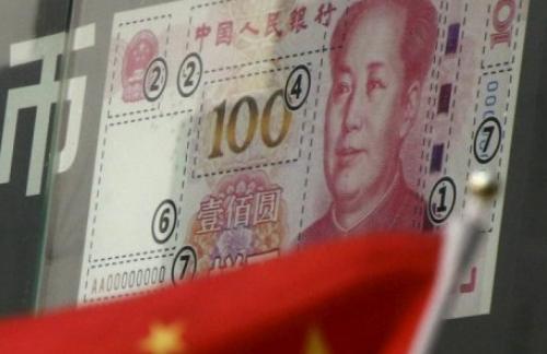 Банки Китая сами провоцируют новый кризис