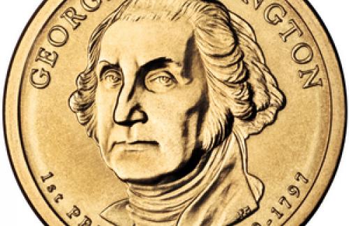 Рынок золотых монет (часть №1)