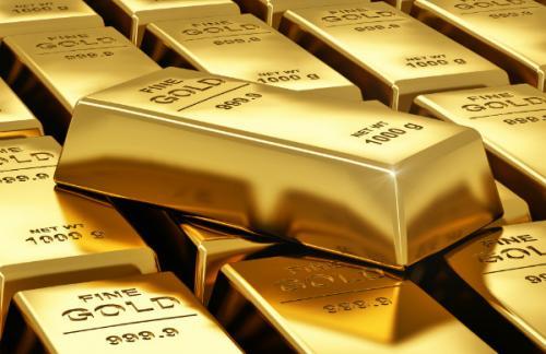 Международные резервы России сократились на 3,6 млрд долларов