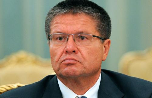 Россия может ввести продуктовое эмбарго в отношении Украины