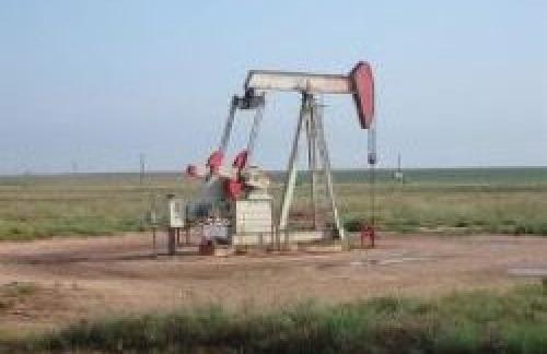 Цена на нефть Brent превысила $49 за баррель
