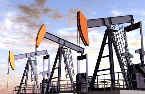Нефть марки Brent снова подешевела на новостях из Китая