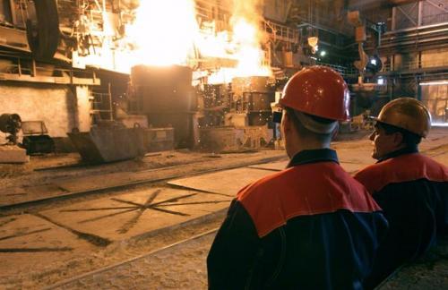 Институт Гайдара улучшил прогноз для российской экономики
