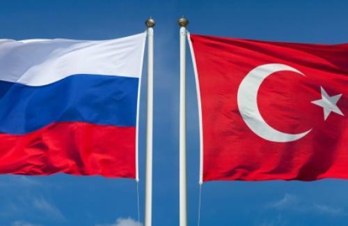 Путин утвердил новые санкции против Турции