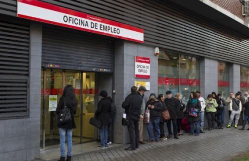 Безработица в еврозоне на минимуме с 2011 года