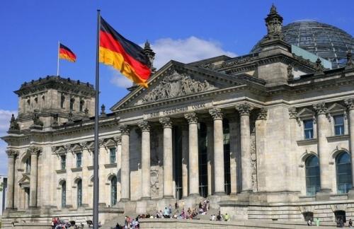 В Германии могут ввести лимит на наличные расчеты