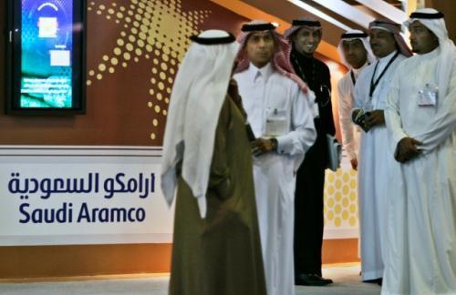 Саудовская Аравия планирует увеличить добычу нефти