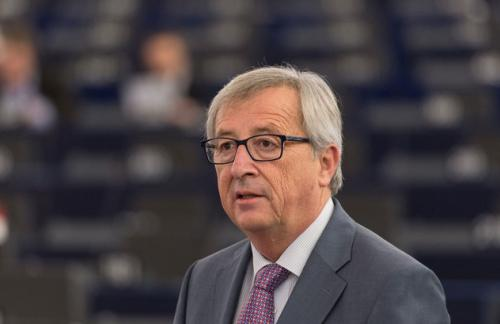 Глава Еврокомиссии: санкции против России продлят еще на полгода