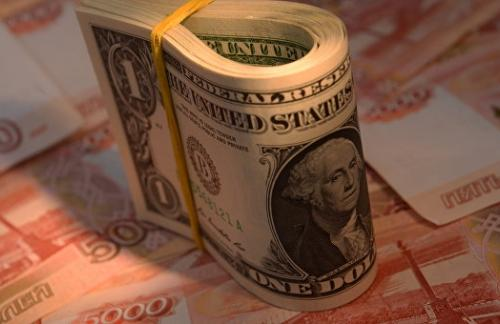 Аналитики в ближайшее время не ожидают значительного укрепления рубля